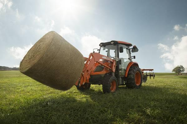 Tractors For Sale in Fresno California Classifieds Craigslist Ads