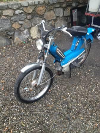 san luis obispo mopeds for sale california classifieds ads, san